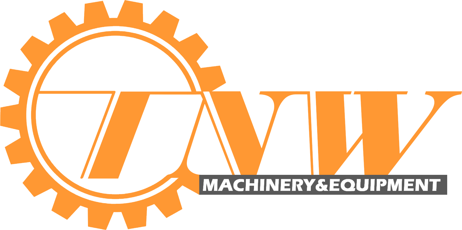 TNW MACHINERY AND EQUIPMENT CO., LIMITED