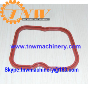 3930906 valve cover gasket for 6B engine