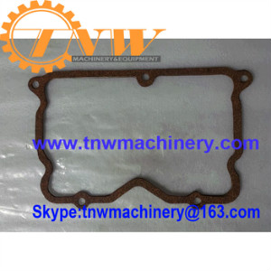 3067459 for NT855 6710-11-8810 gasket for COVER 6710-11-8120 AND 6710-11-8111