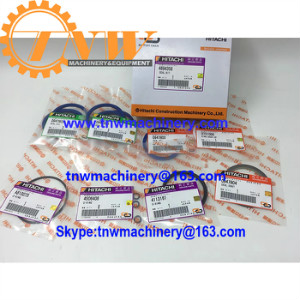 4694358 SEAL KIT HITACHI