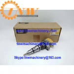 CAT ENGINE INJECTOR 178-6342 1786342