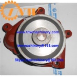 D20-101-30 S00016322+01 water pump for Dongfeng D6114