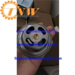 Thermostat for SHANGCHAI ENGINE SC11CB220G2B1 FOR LG956L